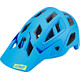 Leatt Brace DBX 3.0 All Mountain Cykelhjälm blå